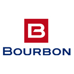 Techmak-Engineering-Limited-Bourbon.jpg