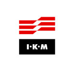Techmak-Engineering-Limited-IKM.jpg