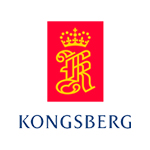 Techmak-Engineering-Limited-Kongsberg-Logo.jpg