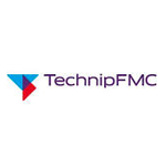 Techmak-Engineering-Limited-Technip-FMC.jpg