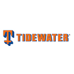 Techmak-Engineering-Limited-Tidewater.jpg