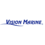 Techmak-Engineering-Limited-Vision-Marine